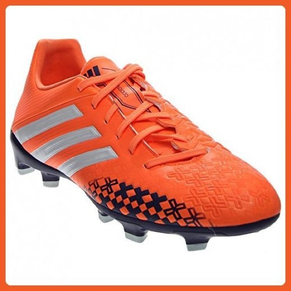 adidas Shoes - NWT Adidas Women's Soccer Cleats